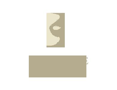Prótese de Mama