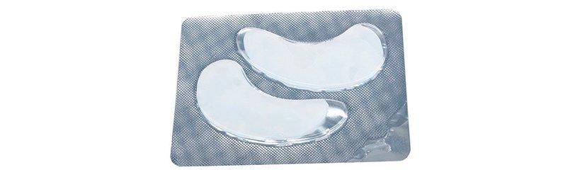 Patches Antirrugas