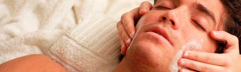 O Peeling Químico É Indicado Para Mim?