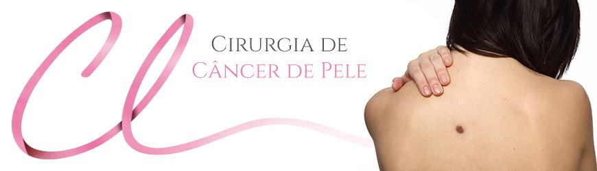 Cirurgia de Câncer de Pele