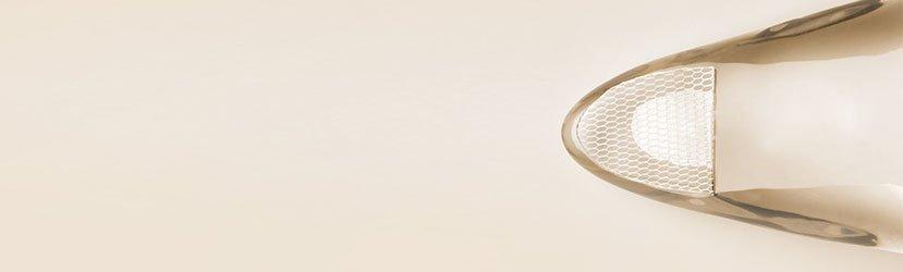 Cirurgia de Implantes na Panturrilha