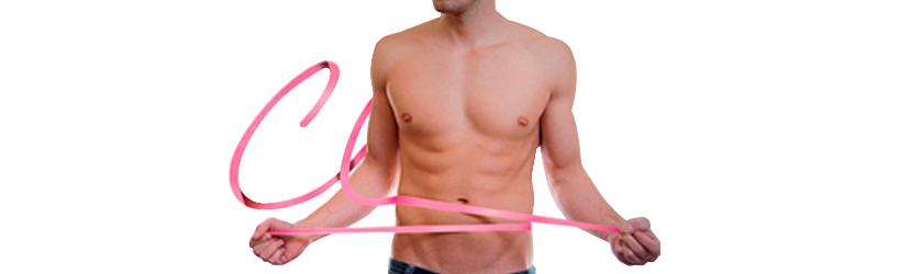 Cirurgia Plástica Masculina