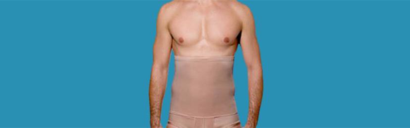 Lipoaspiração Ultrassônica