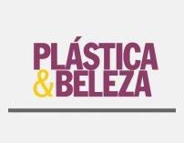 Plástica e Beleza