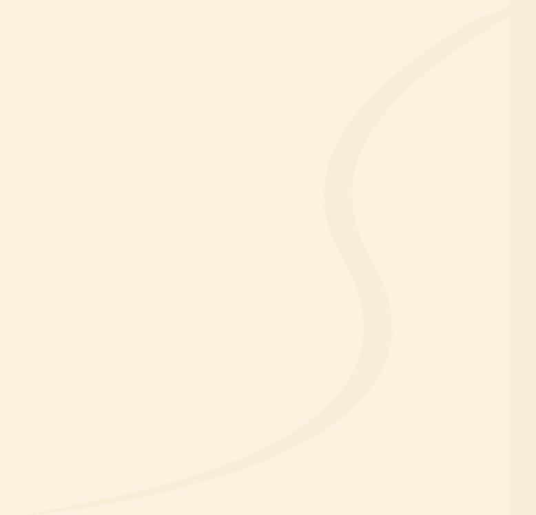 Detalhe Banner
