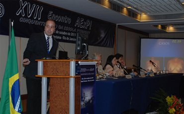 AEXPI - Associação dos Ex- Alunos do Professor Ivo Pitanguy
