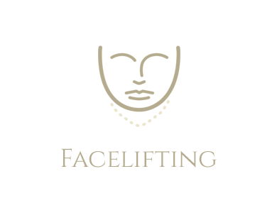 Facelifting