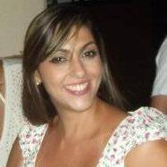 Andrea Nolleto