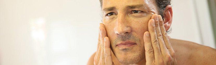 A Cirurgia Plástica no Rosto É Indicada Para Mim?