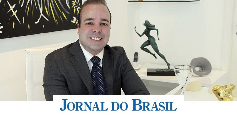 dr-claudio-lemos-jornal-do-brasil