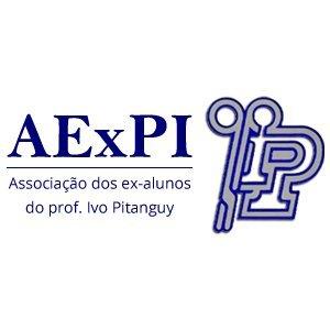 associacao dos ex alunos do prof ivo pitanguy aexpi