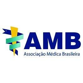 associacao medica brasileira