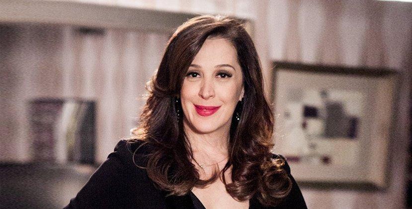 Portal Beleza e Saúde - Botox Rejuvenesce e Ajuda a Controlar Suor Excessivo
