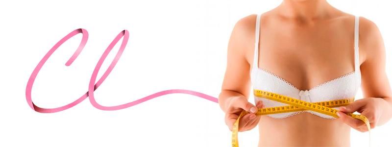 197ea284e Redução das Mamas – É Questão de Estética ou Uma Necessidade