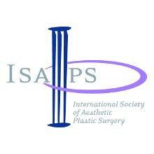 sociedade internacional de cirurgia plastica estetica isaps