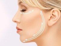 Cirurgia Plástica no Rosto