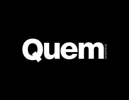 Revista QUEM