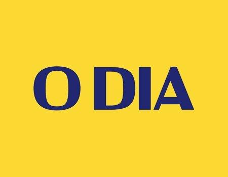 Valéria Valenssa Entrega Segredo Para Pele Perfeita Colágeno Logo o Dia