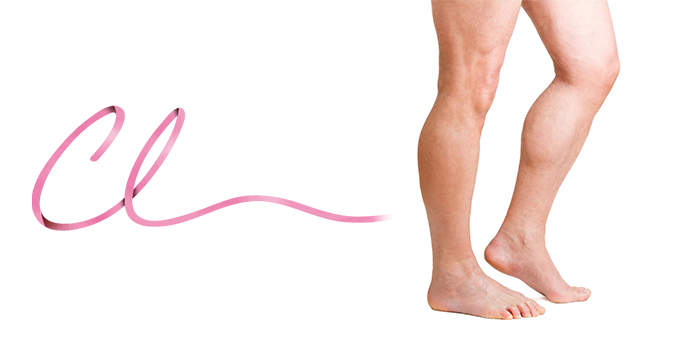 8 Fatos Sobre a Prótese de Panturrilha