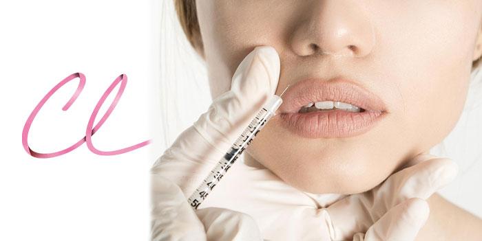 Como Funciona o Botox Terapêutico?