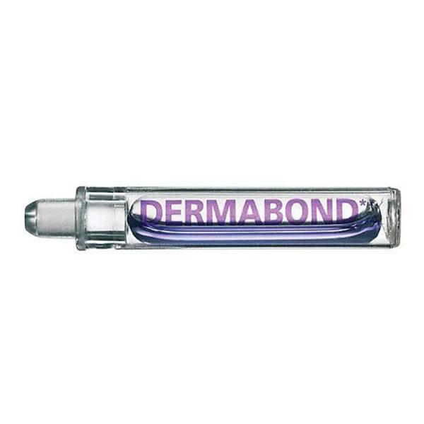 dermabond
