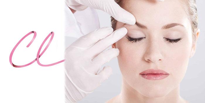 Pequenas cirurgias: o que são e quando são necessárias
