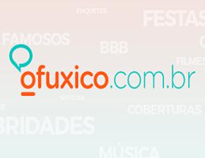 logo-ofuxico