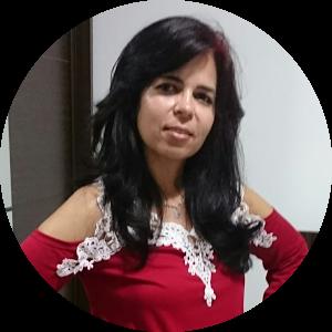 Ana Nicolella - Empresaria