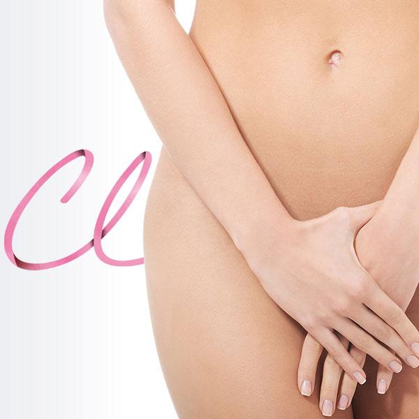 cirurgia-intima-feminina