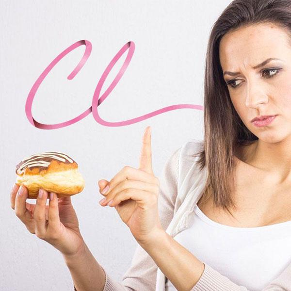 Dicas Para Dieta Antes e Após-Cirurgia Plástica