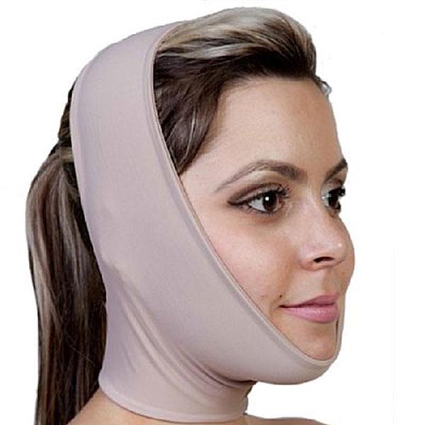 Cirurgia Plástica no Rosto – Lifting Facial (Ritidoplastia)