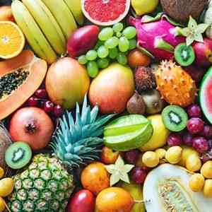 Alimentos Que Ajudam Na Cicatrizacao Dr Claudio Lemos