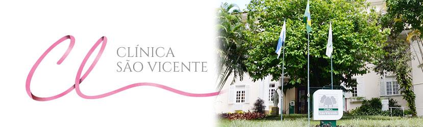 Clinica São Vicente