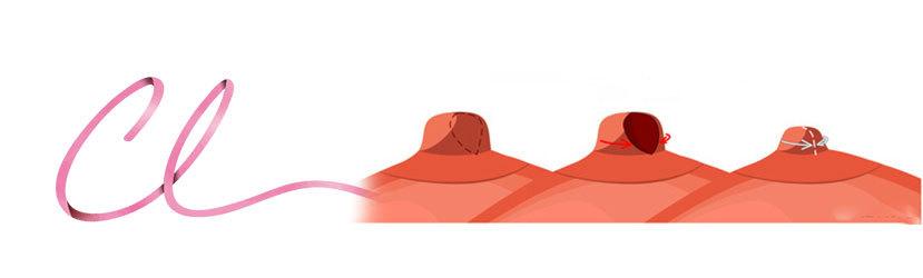 Etapas do Procedimento Cirúrgico Para a Redução dos Mamilos em Homens